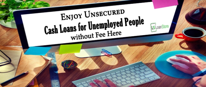 online cash loans for unemployed - 3